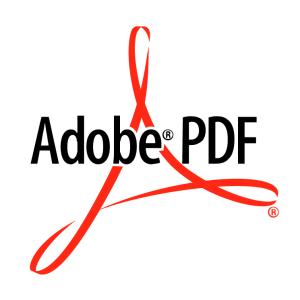 Fleece Résumé PDF